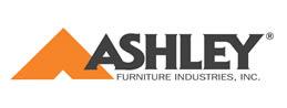 ashley-furniture