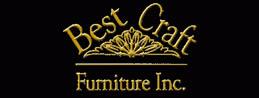 best-craft-furniture
