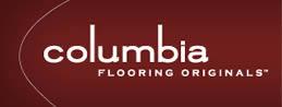 columbia-flooring