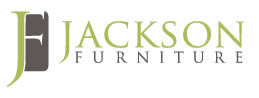 jackson-furniture