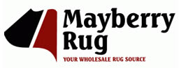 mayberry-rug