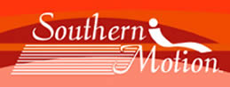 southern-motion-furniture